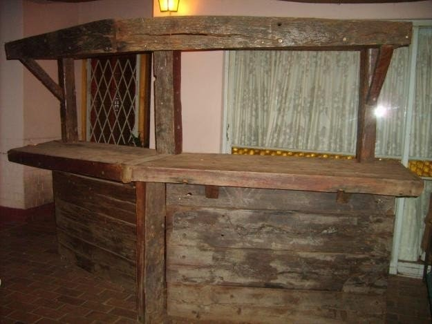Home Bar Furniture For Sale