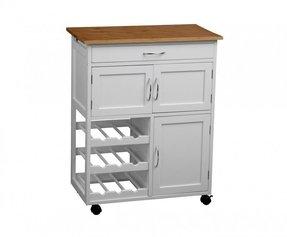 Kitchen Cabinets On Wheels Ideas Foter