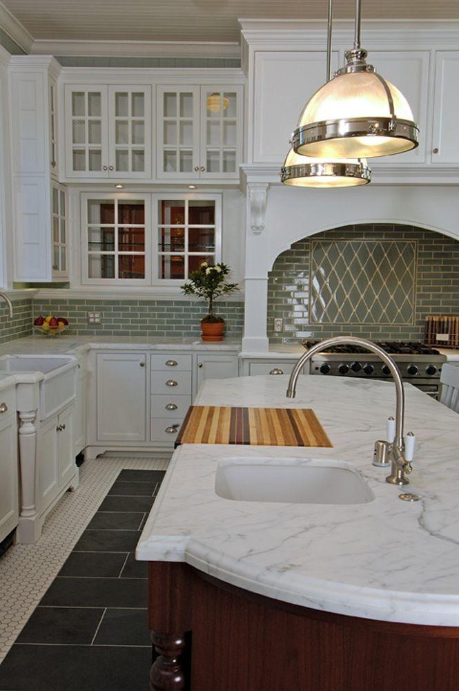 Superieur Kitchen Island Cutting Board Top