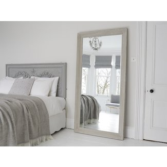 Large Free Standing Mirror - Ideas on Foter