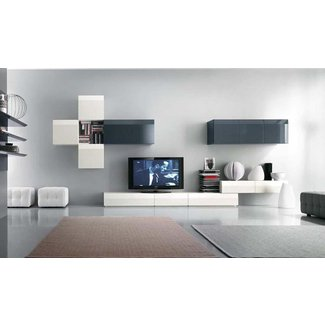 Modern tv stands for flat screens 3