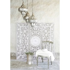 Moroccan inspired furniture 4