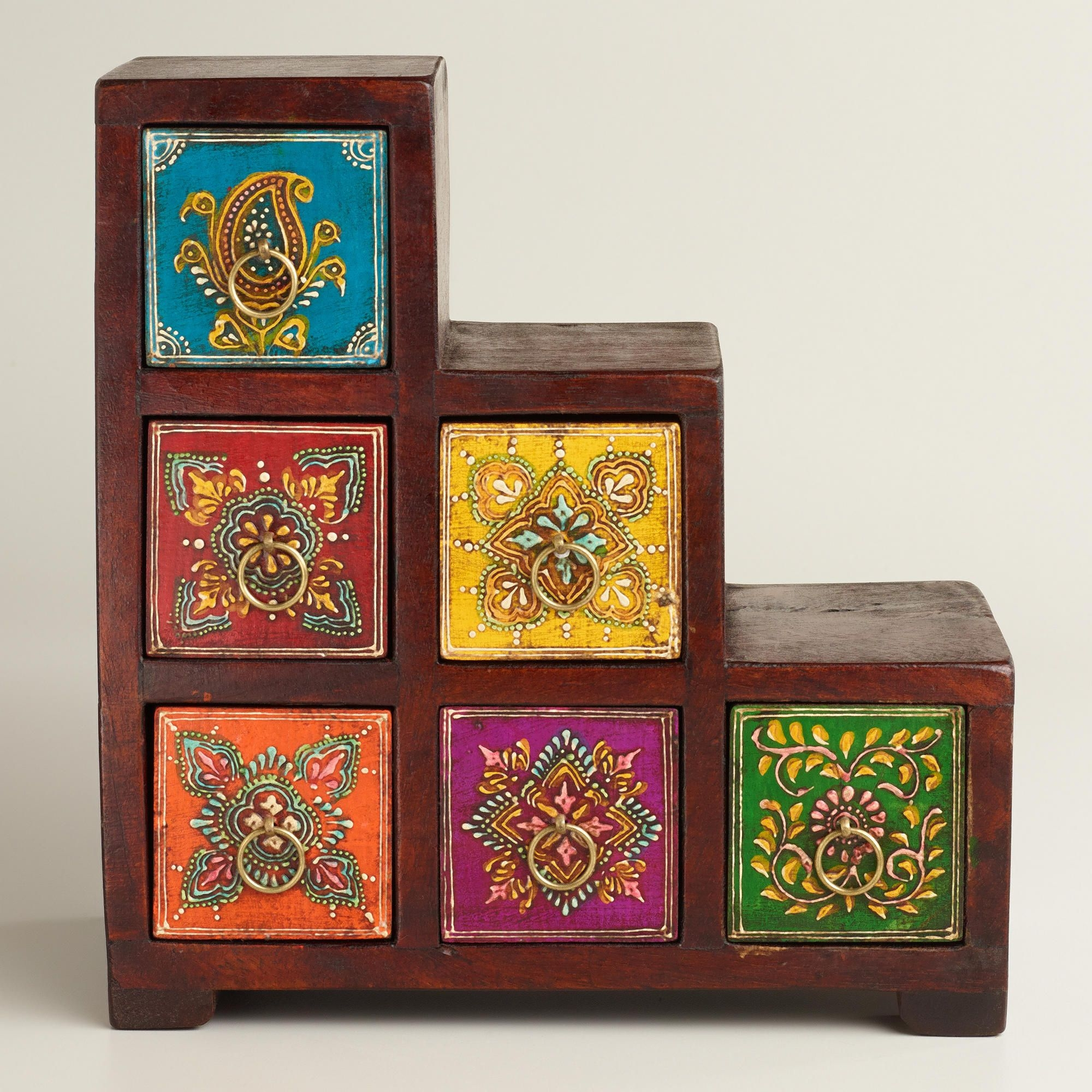 Moroccan Inspired Furniture - Ideas on Foter