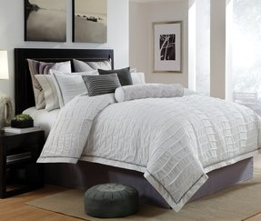 Ocean Themed Comforter Sets Foter