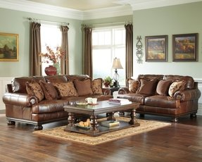 Recliner Sofa And Loveseat Sets Ideas
