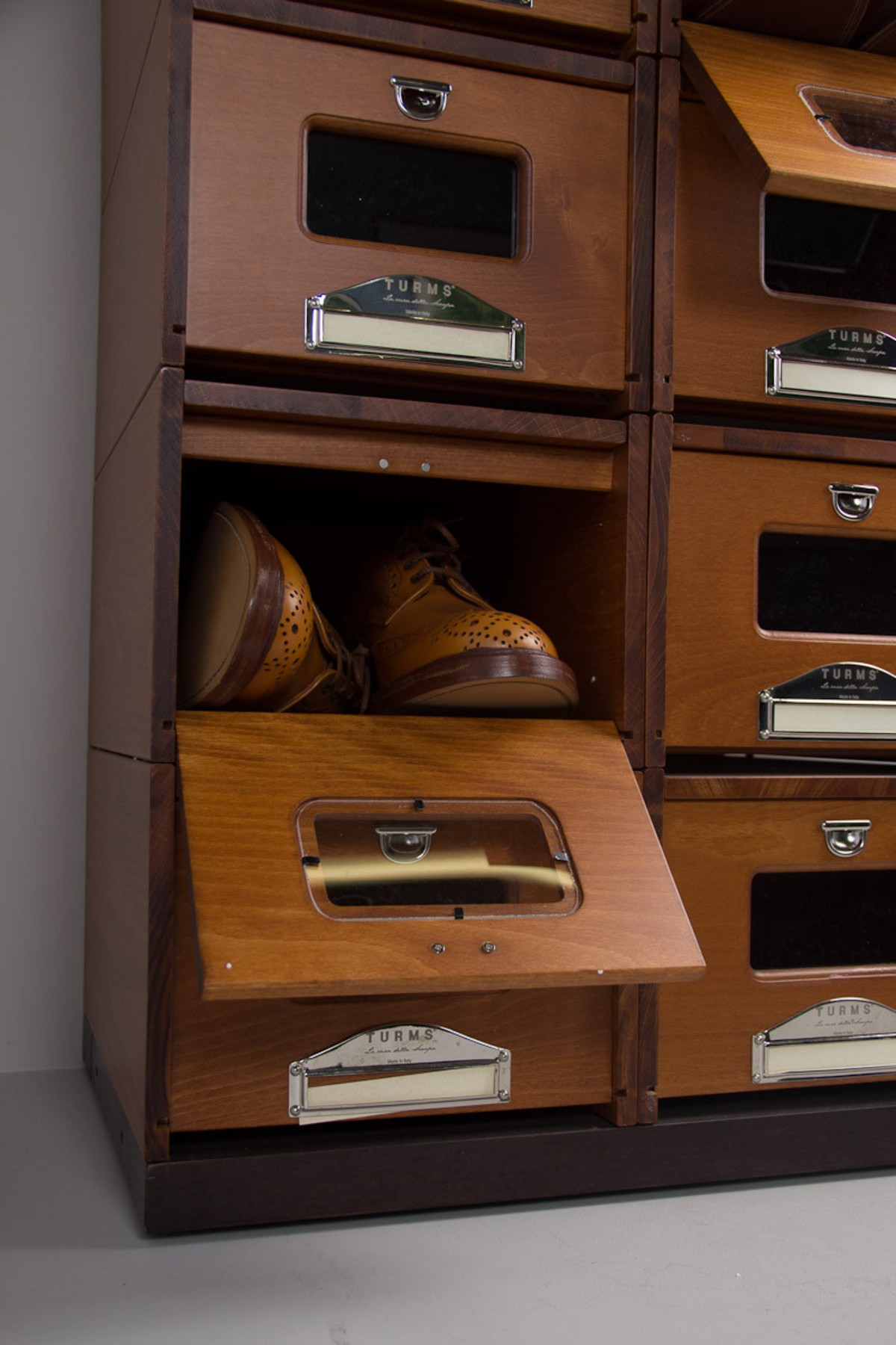 Shoe Cabinet Furniture