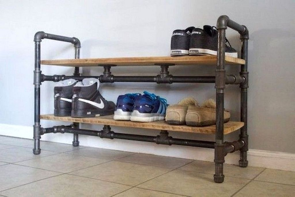 Shoe Rack Furniture 15