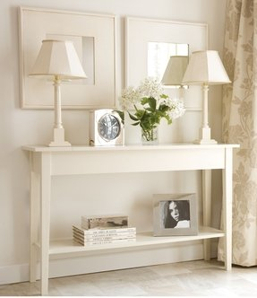 entry foyer table. Small Entryway Table Entry Foyer
