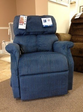Apartment Size Recliners Ideas On Foter