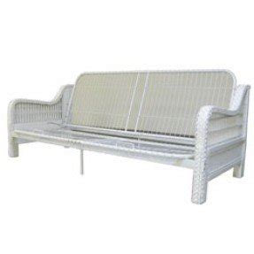 511-spice-islands-wicker-bar-harbor-futon-frame-in-white