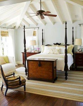 Cherry Bedroom Sets - Ideas on Foter