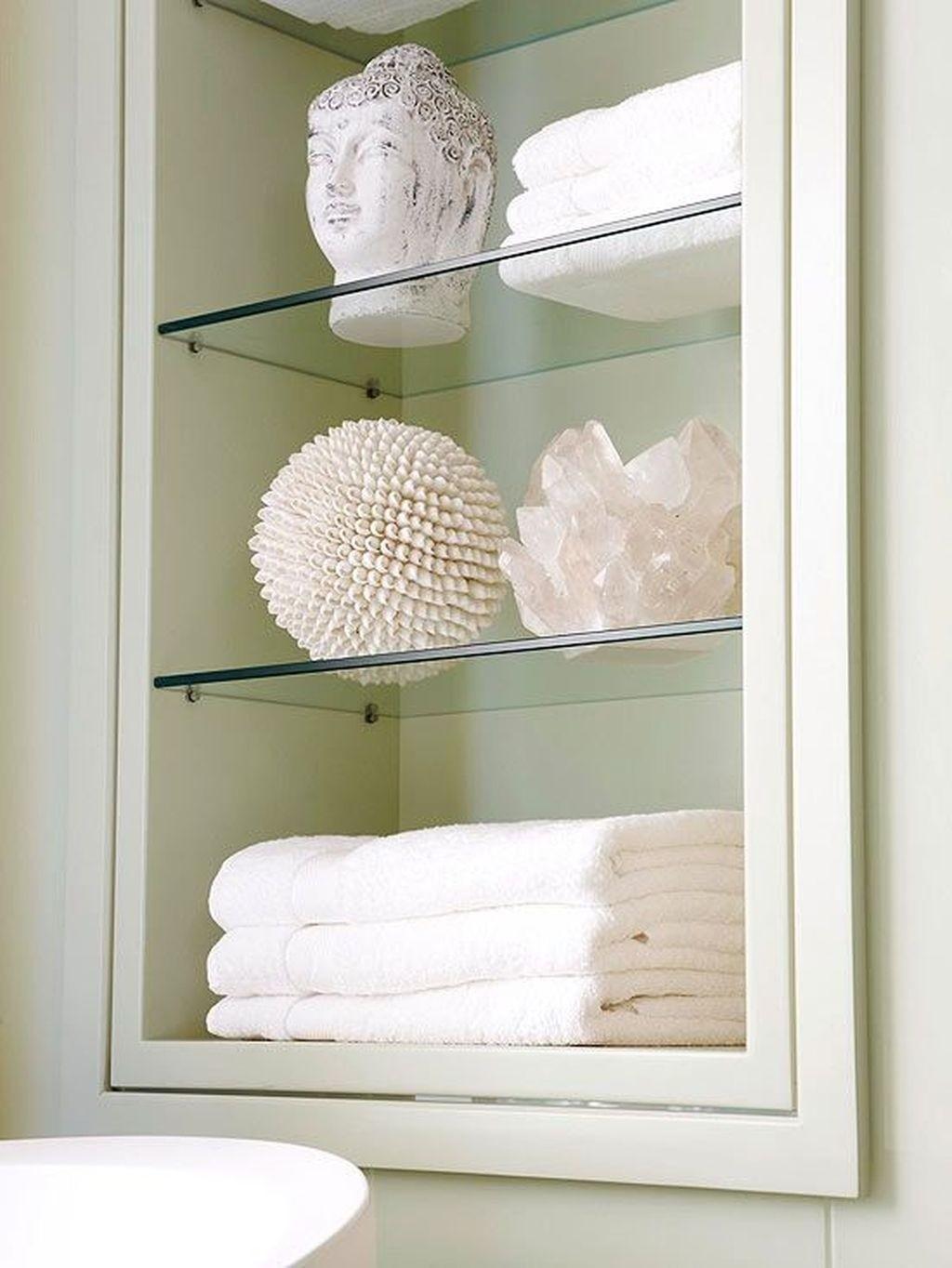 Glass Wall Shelves For Living Room Ideas On Foter