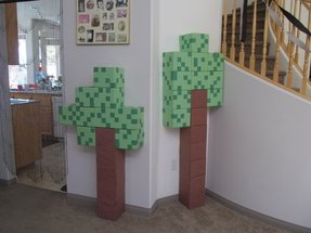Game Room Decorations Foter