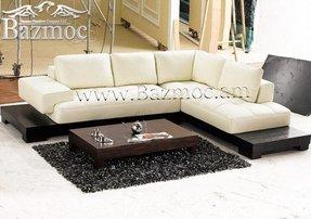 Incredible Modern Sectional Sleeper Ideas On Foter Evergreenethics Interior Chair Design Evergreenethicsorg
