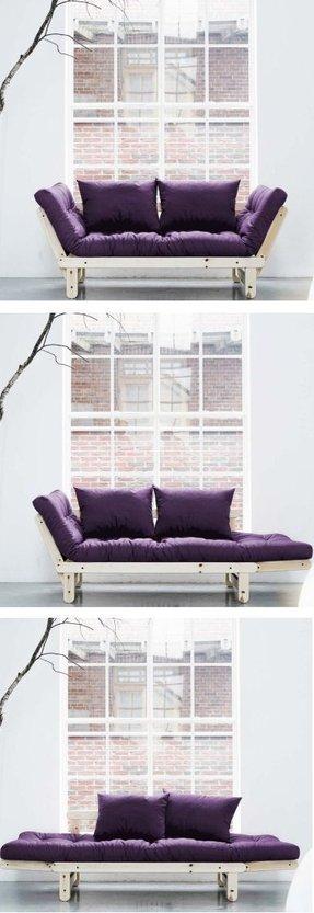 Purple Futons Ideas On Foter