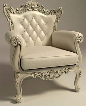 Rococo Chair Ideas On Foter