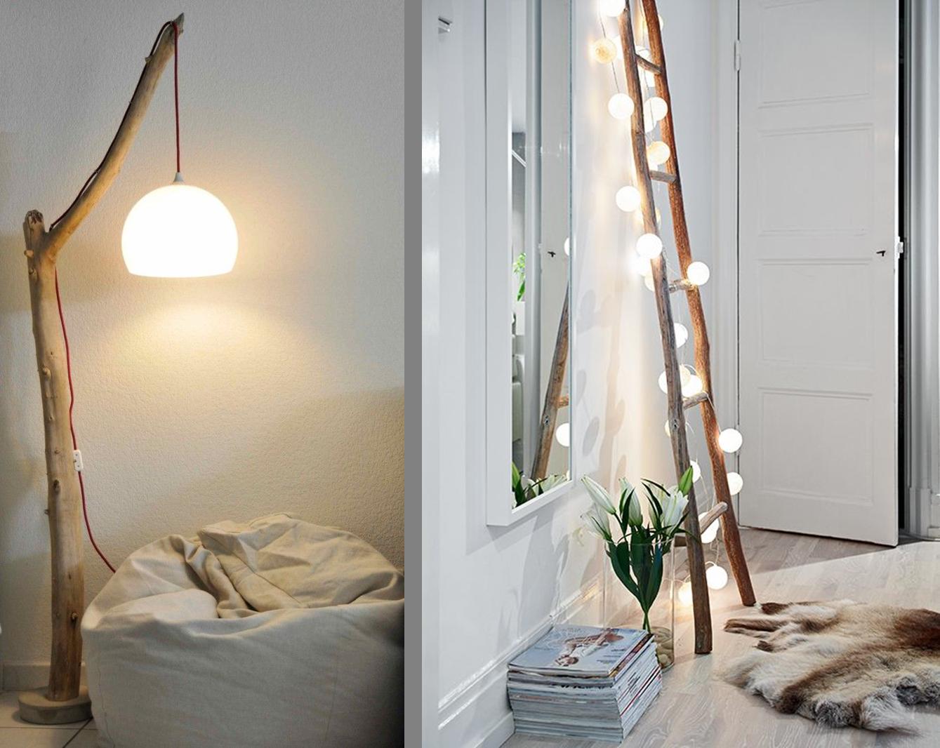 Sofa Floor Lamp Foter