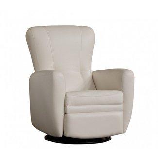 Excellent Small Swivel Rocker Recliner Ideas On Foter Dailytribune Chair Design For Home Dailytribuneorg