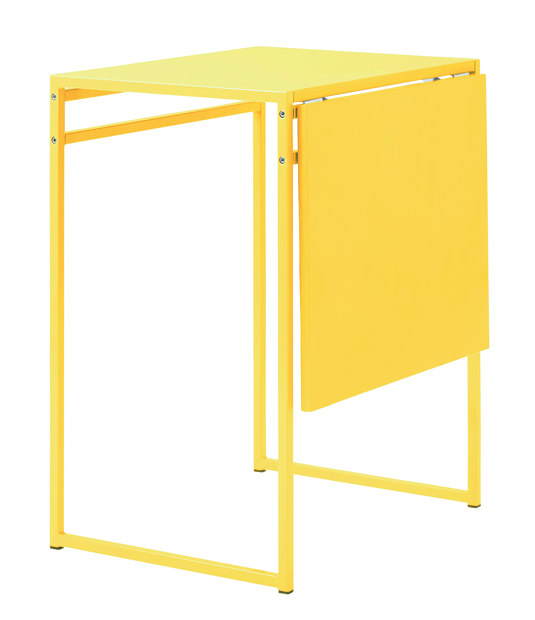 Exceptionnel Table For Ikea Superb For Small Spaces Ikea S Drop