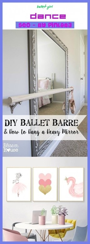 Mirror For Kids Room - Ideas on Foter