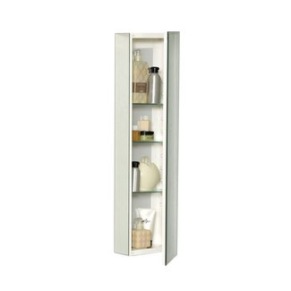 Custom medicine cabinets with mirrors