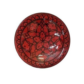 Extra Large Decorative Plates Ideas On Foter