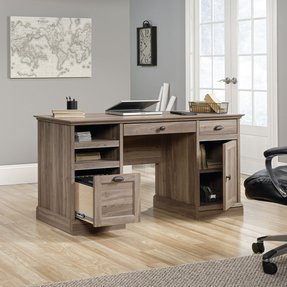 Home executive desk 17