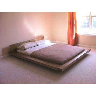 king japanese platform bed japanese platform bed best worth style platform bed ideas on foter
