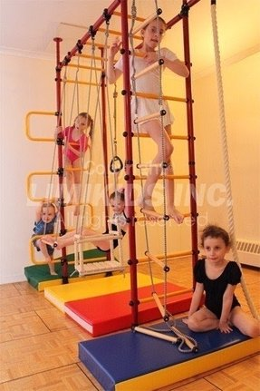 gym equipment for kids  ideas on foter