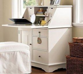 Small Secretary Desk With Hutch Bar Desk Design