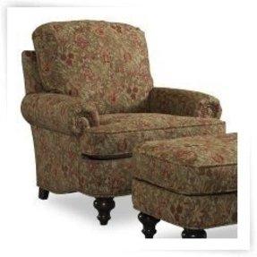Sam Moore Furniture Reviews Foter