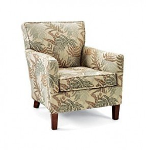 Sam Moore Furniture Reviews 3