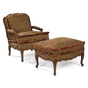 Sam Moore Furniture Reviews 8