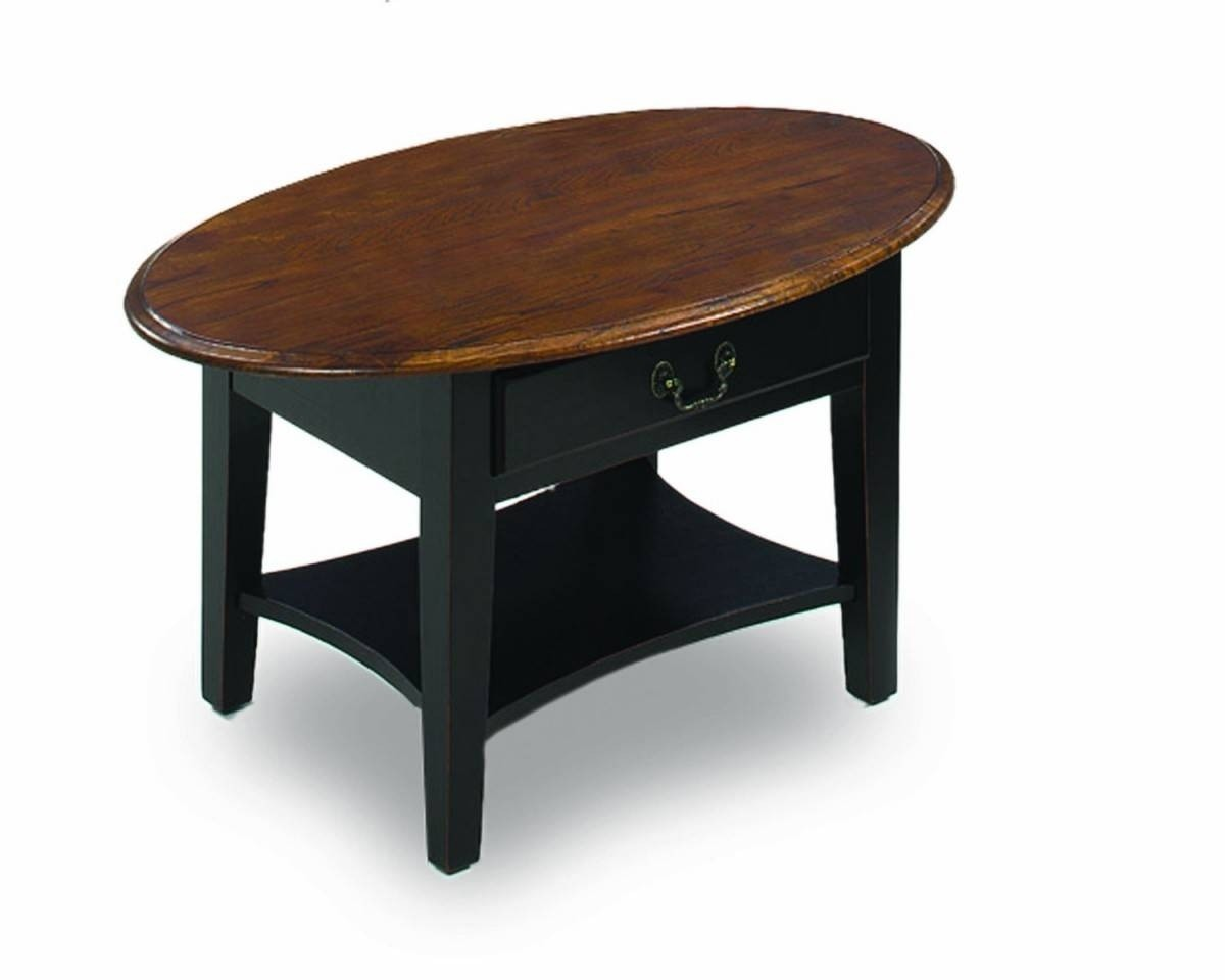 Small Size Coffee Tables 10