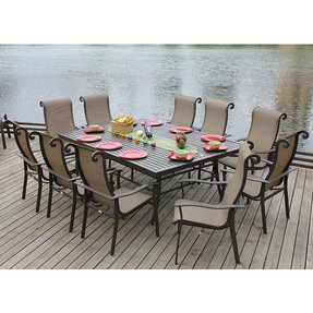 https://foter.com/photos/341/2802-the-angrove-collection-outdoor-dining-set-seats-10-is-the-perfect-set-for-hosting-a-large-family-meal-with-room-for-everyone-at-the-spacious-table-the-set-also-includes-10-gorgeous-dining-chairs.jpg?s=pi