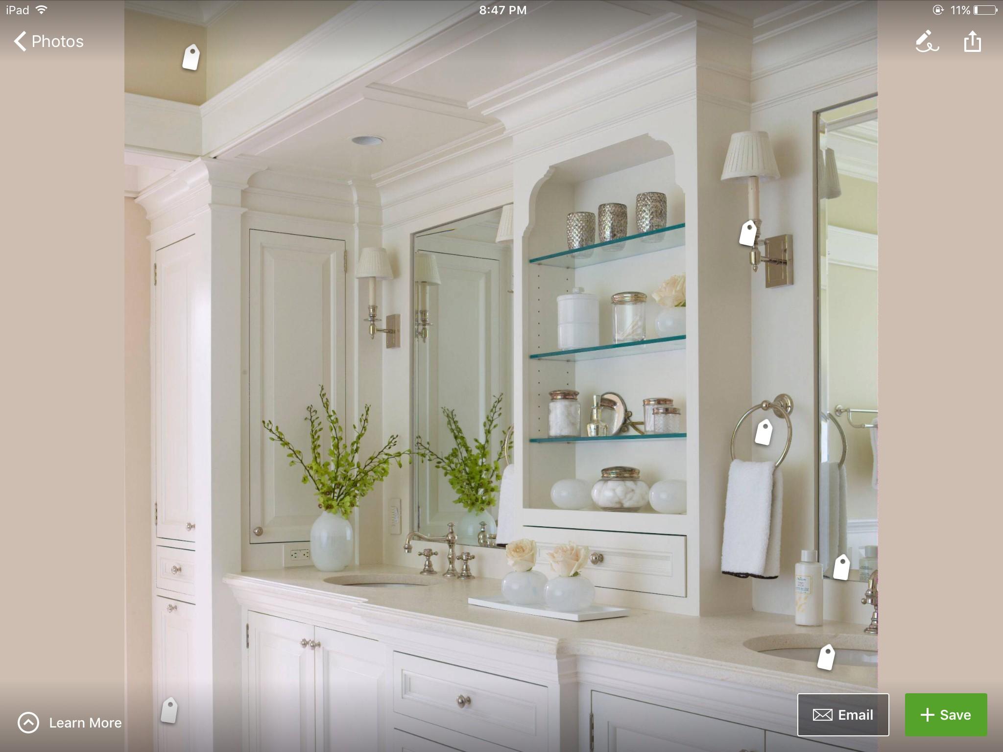 Merveilleux Bathroom Tower Cabinets Foter   Bathroom Vanity Hutch Cabinets