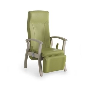 50 Armchairs For Elderly Amp Guide How To Choose The Best