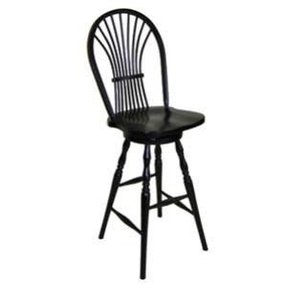 Oak Colonial Bar Stools Ideas On Foter