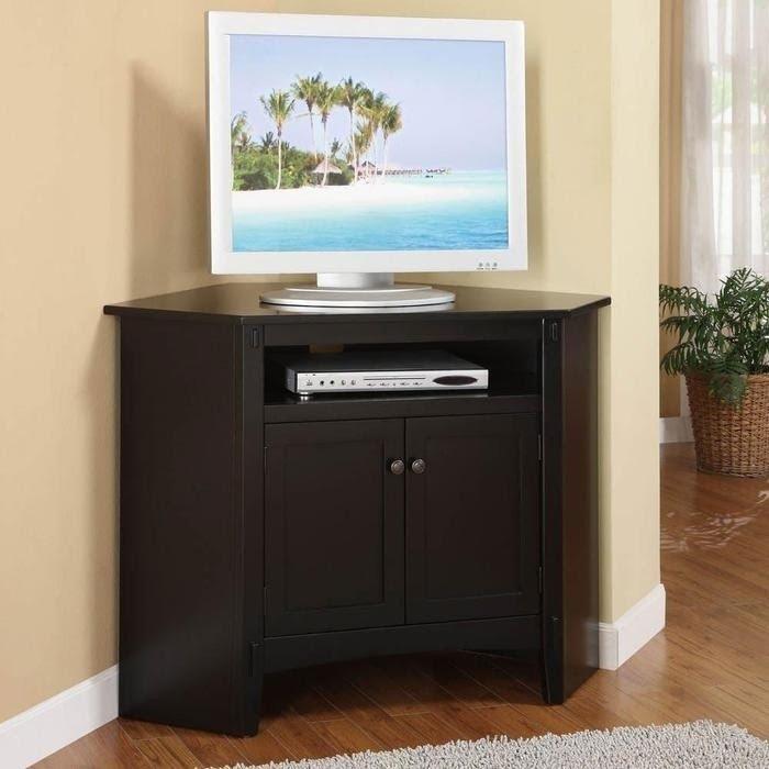 Corner Tv Stand Cabinet