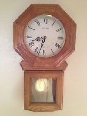 Daniel Dakota Grandfather Clock Foter