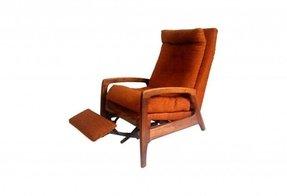 Designer recliner chairs 2