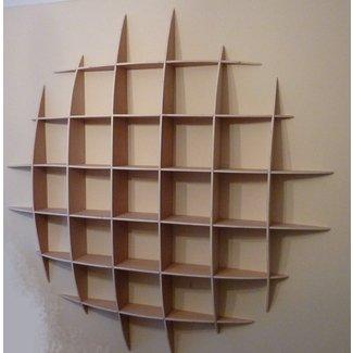 Dvd Storage Cabinets Wood
