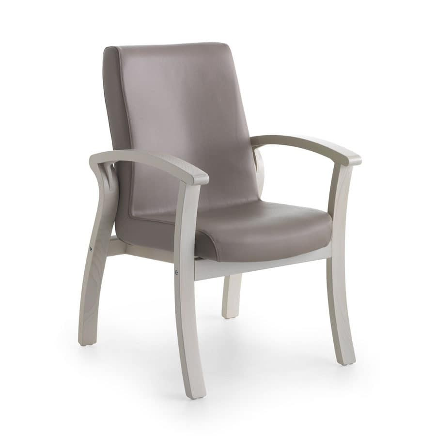 Marvelous High Seat Chairs For Elderly