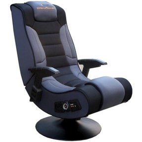 Home gaming chair archive x rocker gaming chairs 1