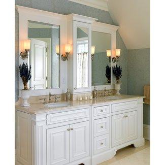 Fabulous Bathroom Tower Cabinets Ideas On Foter Interior Design Ideas Gresisoteloinfo