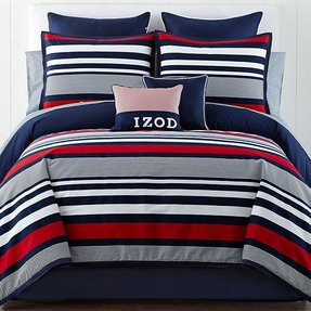 Nautical bed sets