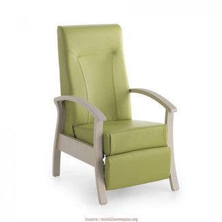 Outdoor Chair For Elderly