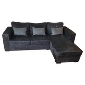Sectional Sofas With Storage Foter