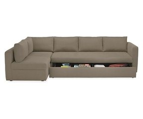 Sectional sofas with storage 13