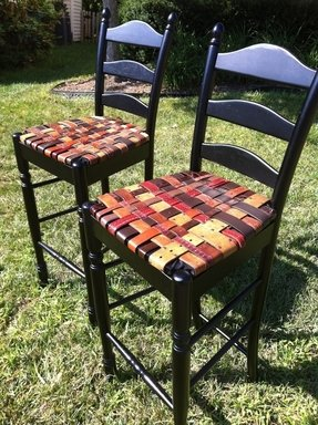 Tall Bar Table And Chairs Foter